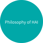 Philosophy of HAI